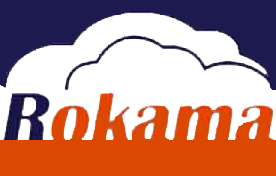 logo rokama