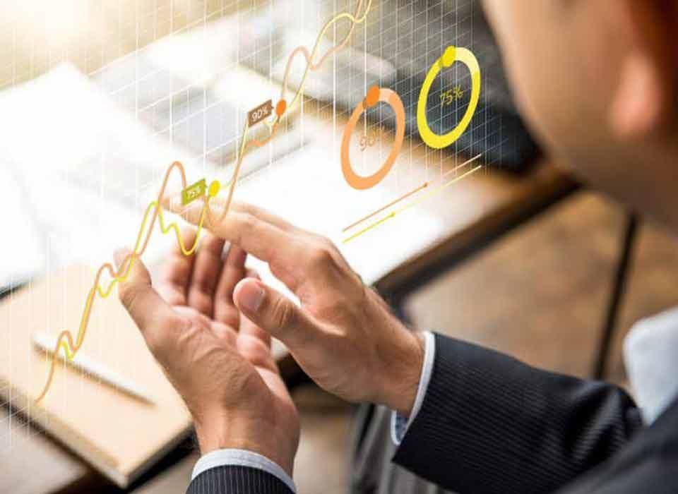 گزارشات در مدیریت ارتباط با مشتریان