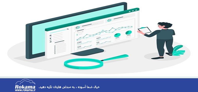 Buy CRM during the Corona مزایای سی ار ام