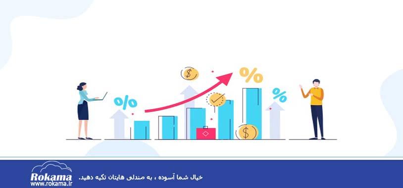 تکنیک های افزایش فروش با CRM