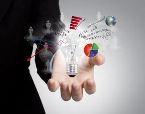 Business-Intelligence-1